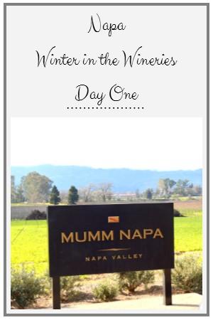 napa winter day 1