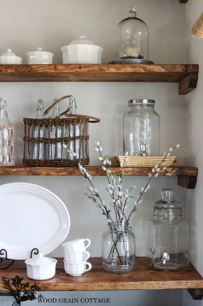 Dining-Room-Open-Shelving-by-The-Wood-Grain-Cottage-2-682x1024