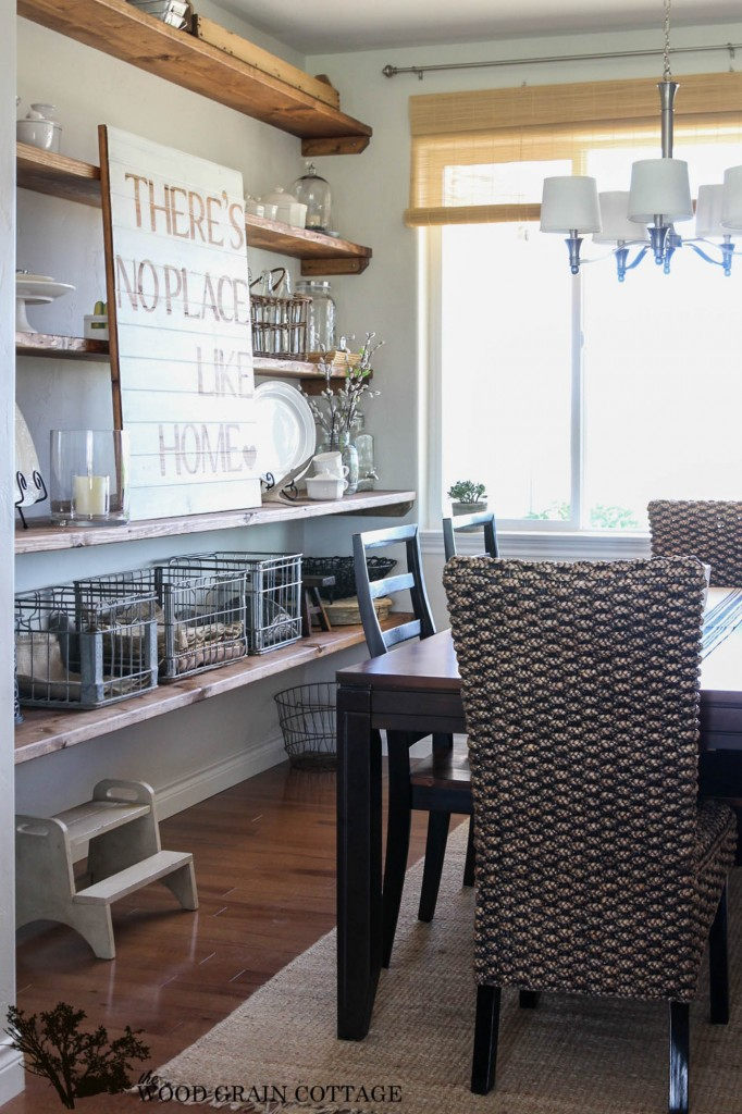 Dining-Room-Open-Shelving-by-The-Wood-Grain-Cottage-9-682x1024